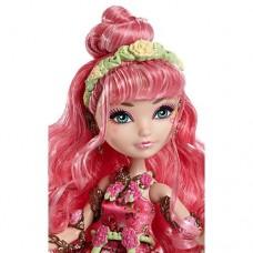 Кукла Эвер Афтер Хай Купидон Удар в Сердце C.A.Cupid Heartstruck, Mattel