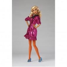 Коллекционная Кукла Интегрити Алиса Индустриальная коллекция, 31 см - Integrity Toys: Industry Color Clash Alysa