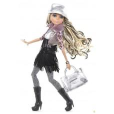 Кукла Мокси Тинз Мелроуз - Moxie Teenz Melrose