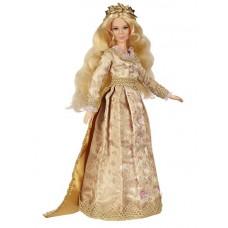 Кукла Малефисента Аврора коронация (Спящая красавица) - Maleficent Aurora