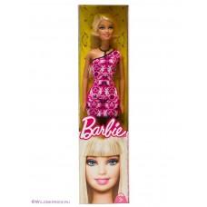 Коллекционная Кукла Барби Модница серия Мода 2010 года - Barbie Fashionistas