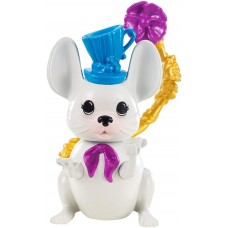 Эвер афтер хай Питомец Маделин Ever After High Earl Grey Dormouse Pet