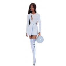 Коллекционная Кукла Интегрити Евгения Перрин-Фрост Королевская мода - Integrity Toys: Eugenia Perrin Frost Doll