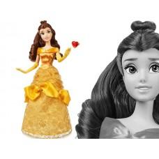 Кукла Белль Принцесса классическая Красавица и Чудовище  Дисней с кольцом Disney