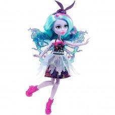 Кукла Монстер Хай Твайла Садовые Монстры с голубыми волосами и крыльями Monster High Twyla Garden Ghouls 27 см 48448-04 ga-804543902
