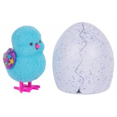 Интерактивный цыпленок в яйце - Little Live Pets Surprise Chick, Moose