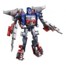 Трансформер Оптимус Прайм - Optimus Prime /TF3/ Commander/Hasbro