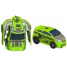 Гравитационные боты, автобот Скидс - Skids, Gravity Activated Bots,TF2, Hasbro