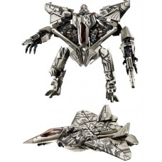 Десептикон Старскрим - Starscream,TF2, Voyager, Hasbro