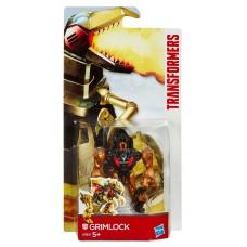 Игровой Робот Трансформер Гримлок из серии Классический Легион 8 см - Grimlock, Classic Legion, TF4, Hasbro