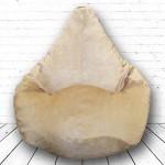 Кресло-мешок Велюр