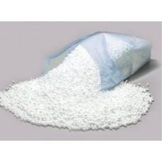 Наполнитель для кресла мешка: Пенополистирол цельный гранулированный, гранулы размером 4-6 мм, 100 литров