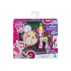 Игровой набор для девочек Пинки Пай Волшебная Картинка Моя Маленькая Пони - Pinkie Pie My Little Pony Hasbro
