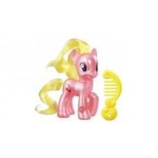 Детская Игрушка Для Девочек Черри Берри Моя маленькая Пони Жемчужная Cherry Berry My Little Pony, Hasbro
