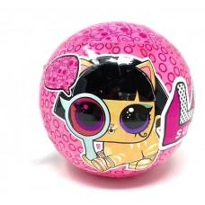 Детская Игрушка Для Девочек Кукла ЛОЛ Питомцы 4 серия 2 волна Декодер L.O.L. Surprise Pets Eye Spy Decoder MGA