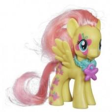 Игровй Для Девочек Май Литл Пони Флаттершай Fluttershy Cutie Mark Magic My Little Pony Hasbro Хасбро