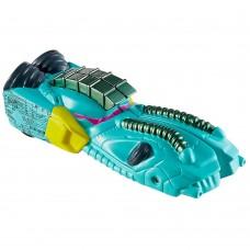 Игрушка Детская Для Мальчиков Машинка Молниеносные половинки Circuit Breaker Hot Wheels Split Speeders Mattel