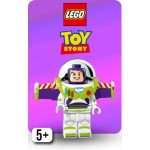 LEGO Toy Story Collectible