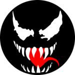 Игрушки веном - venom